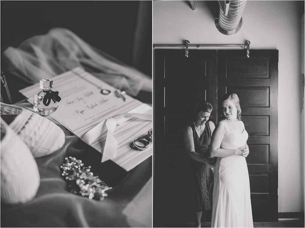PattengalePhotography_Ryan&Laura_KansasCity_BrooksideGardens_Industrial_Modern_Blue_Fall_Wedding_KC_Hipster_Photographer__0002.jpg