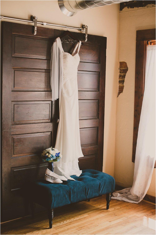 PattengalePhotography_Ryan&Laura_KansasCity_BrooksideGardens_Industrial_Modern_Blue_Fall_Wedding_KC_Hipster_Photographer__0001.jpg