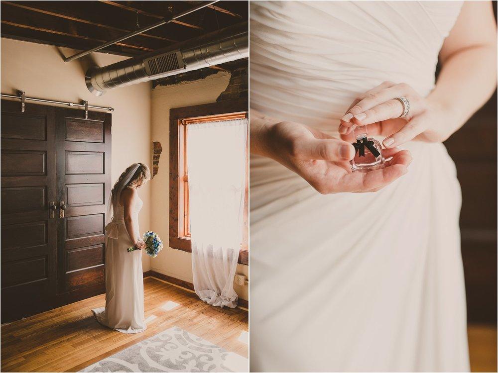 PattengalePhotography_Ryan&Laura_KansasCity_BrooksideGardens_Industrial_Modern_Blue_Fall_Wedding_KC_Hipster_Photographer__0003.jpg