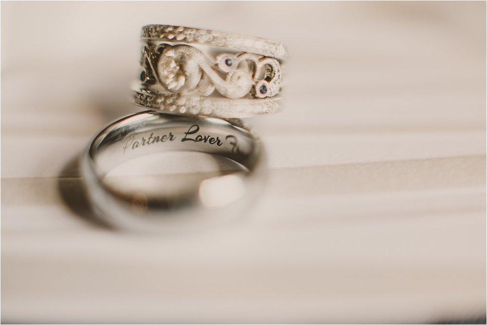 PattengalePhotography_Ryan&Laura_KansasCity_BrooksideGardens_Industrial_Modern_Blue_Fall_Wedding_KC_Hipster_Photographer__0006.jpg