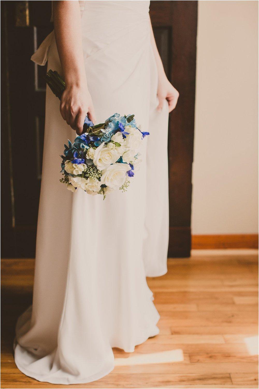 PattengalePhotography_Ryan&Laura_KansasCity_BrooksideGardens_Industrial_Modern_Blue_Fall_Wedding_KC_Hipster_Photographer__0009.jpg