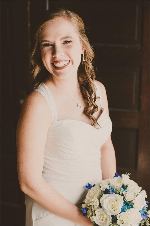 PattengalePhotography_Ryan&Laura_KansasCity_BrooksideGardens_Industrial_Modern_Blue_Fall_Wedding_KC_Hipster_Photographer__0010.jpg