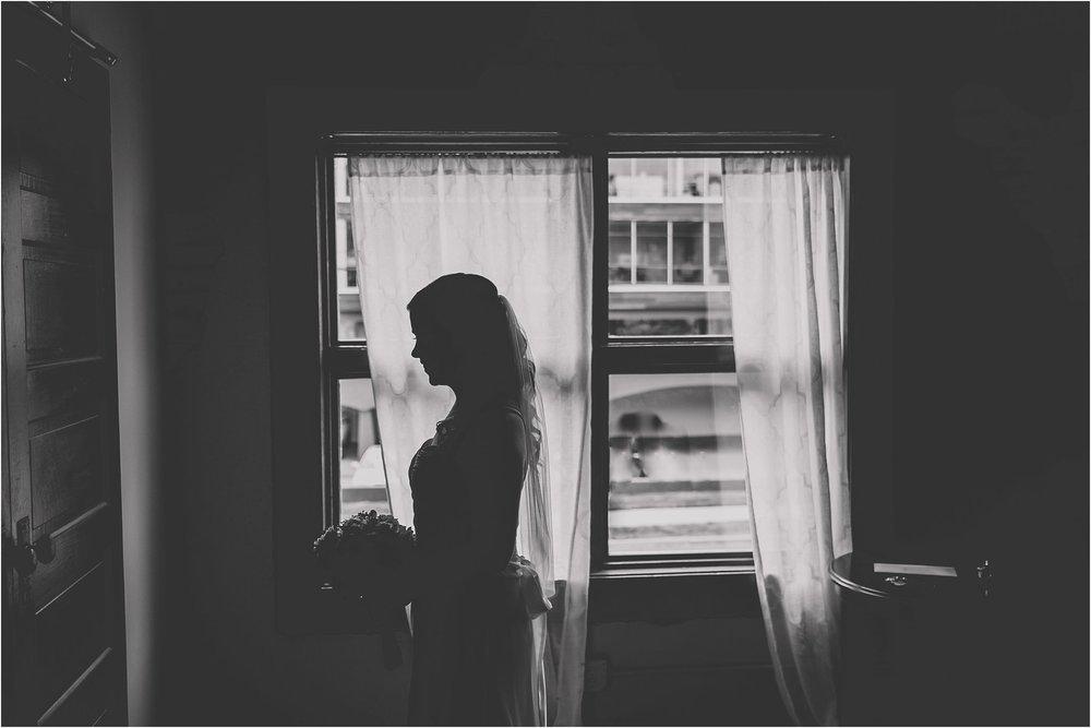 PattengalePhotography_Ryan&Laura_KansasCity_BrooksideGardens_Industrial_Modern_Blue_Fall_Wedding_KC_Hipster_Photographer__0011.jpg
