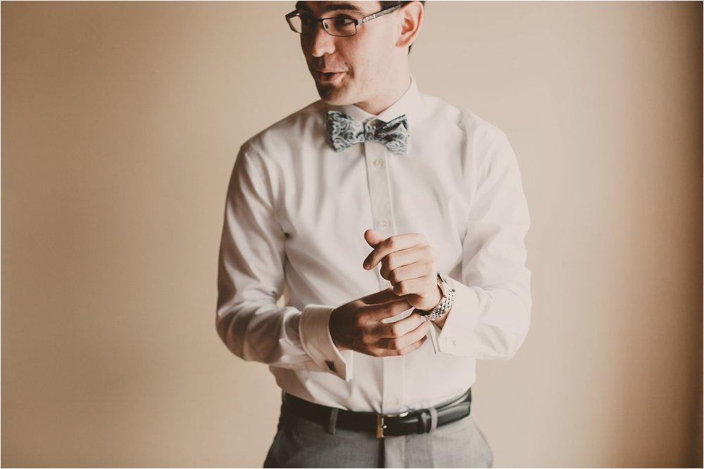 PattengalePhotography_Ryan&Laura_KansasCity_BrooksideGardens_Industrial_Modern_Blue_Fall_Wedding_KC_Hipster_Photographer__0012.jpg