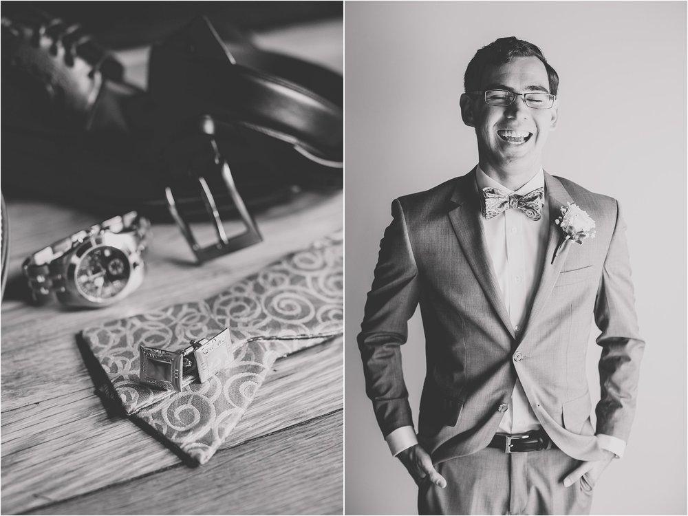 PattengalePhotography_Ryan&Laura_KansasCity_BrooksideGardens_Industrial_Modern_Blue_Fall_Wedding_KC_Hipster_Photographer__0014.jpg