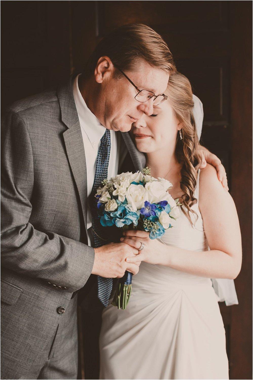 PattengalePhotography_Ryan&Laura_KansasCity_BrooksideGardens_Industrial_Modern_Blue_Fall_Wedding_KC_Hipster_Photographer__0019.jpg