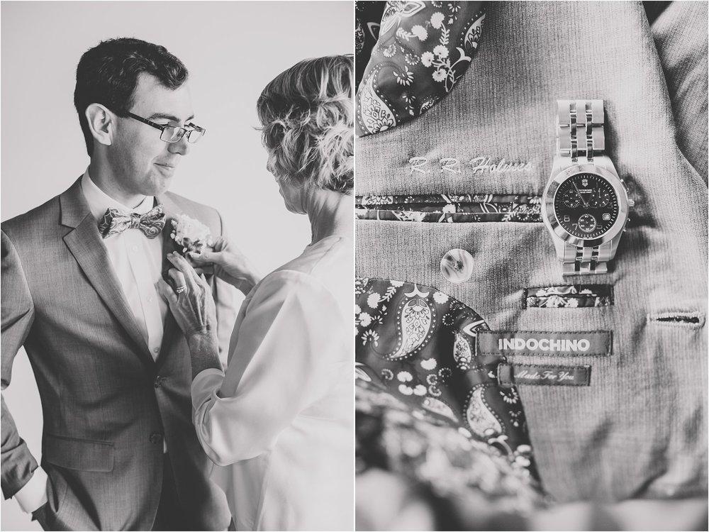 PattengalePhotography_Ryan&Laura_KansasCity_BrooksideGardens_Industrial_Modern_Blue_Fall_Wedding_KC_Hipster_Photographer__0018.jpg