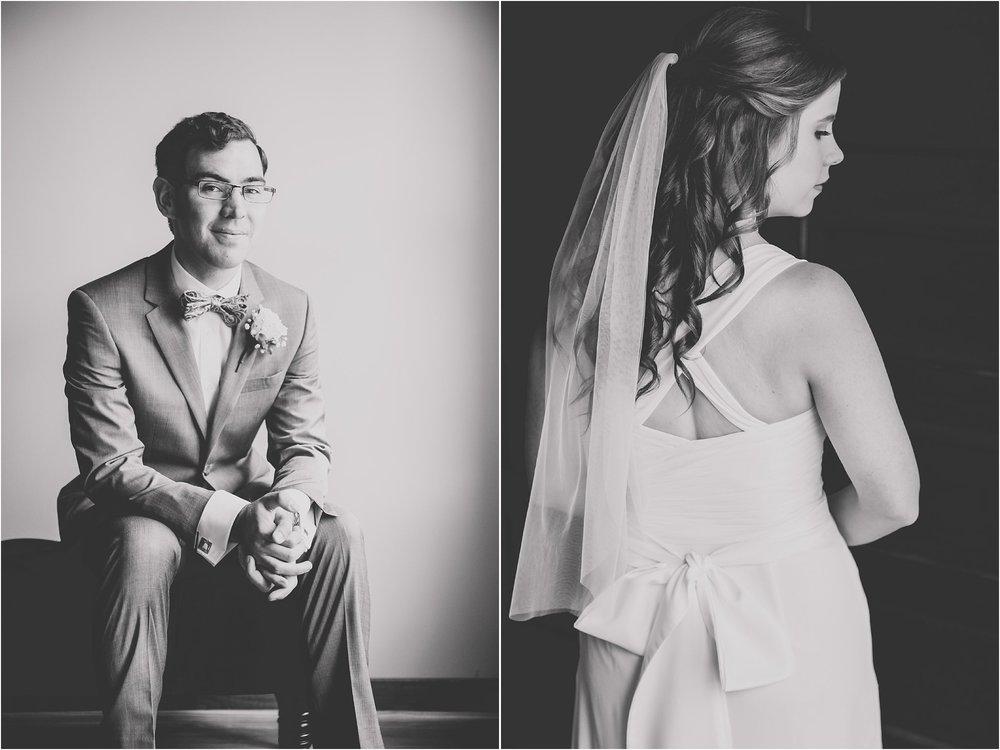 PattengalePhotography_Ryan&Laura_KansasCity_BrooksideGardens_Industrial_Modern_Blue_Fall_Wedding_KC_Hipster_Photographer__0020.jpg