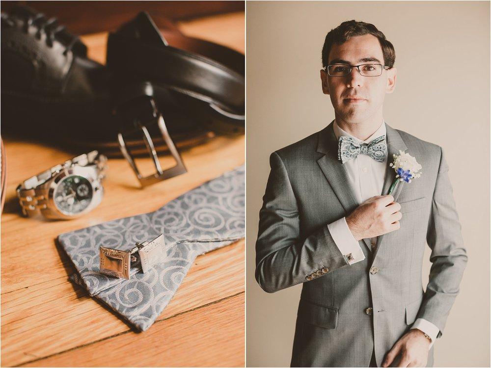 PattengalePhotography_Ryan&Laura_KansasCity_BrooksideGardens_Industrial_Modern_Blue_Fall_Wedding_KC_Hipster_Photographer__0024.jpg
