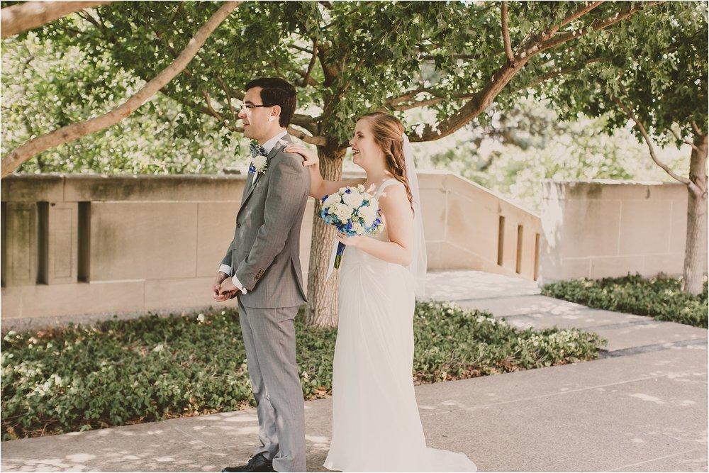 PattengalePhotography_Ryan&Laura_KansasCity_BrooksideGardens_Industrial_Modern_Blue_Fall_Wedding_KC_Hipster_Photographer__0027.jpg