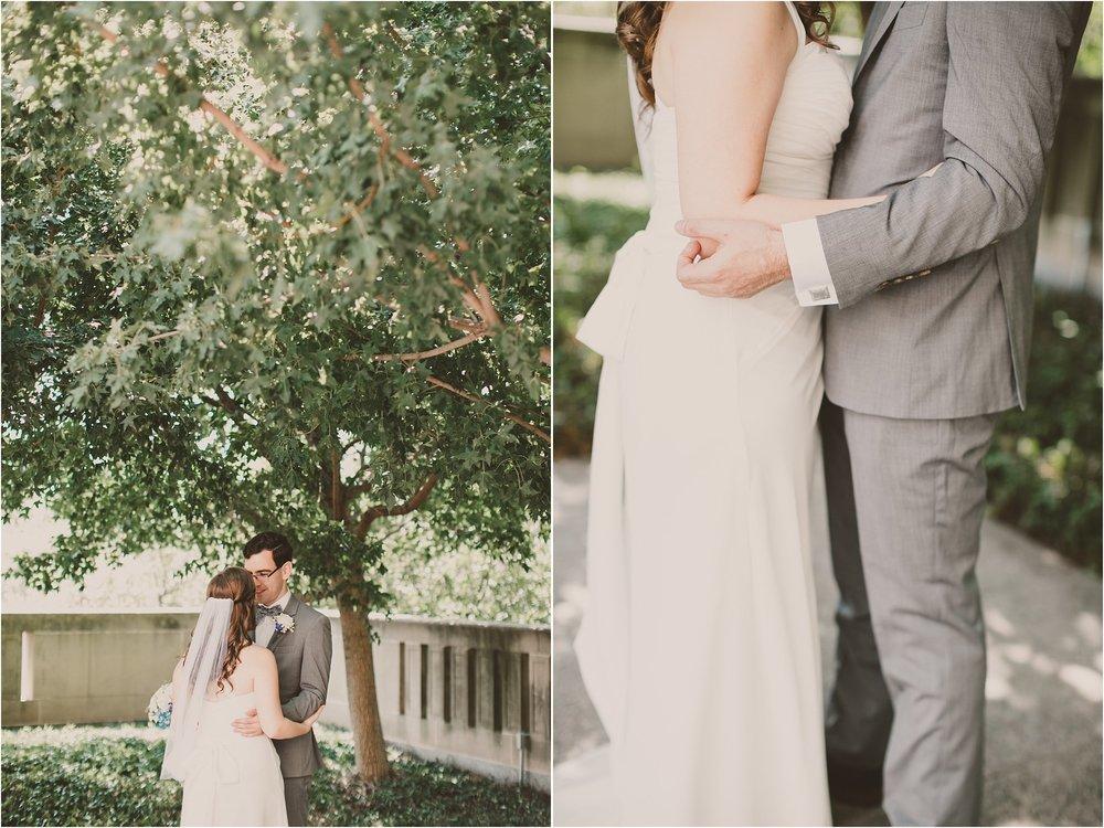 PattengalePhotography_Ryan&Laura_KansasCity_BrooksideGardens_Industrial_Modern_Blue_Fall_Wedding_KC_Hipster_Photographer__0028.jpg