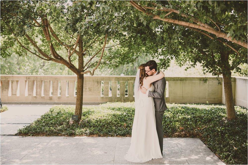 PattengalePhotography_Ryan&Laura_KansasCity_BrooksideGardens_Industrial_Modern_Blue_Fall_Wedding_KC_Hipster_Photographer__0029.jpg