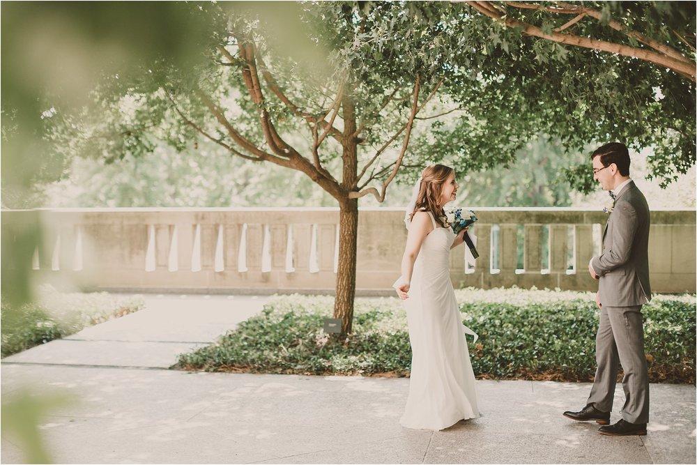 PattengalePhotography_Ryan&Laura_KansasCity_BrooksideGardens_Industrial_Modern_Blue_Fall_Wedding_KC_Hipster_Photographer__0030.jpg
