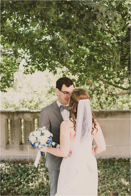 PattengalePhotography_Ryan&Laura_KansasCity_BrooksideGardens_Industrial_Modern_Blue_Fall_Wedding_KC_Hipster_Photographer__0031.jpg