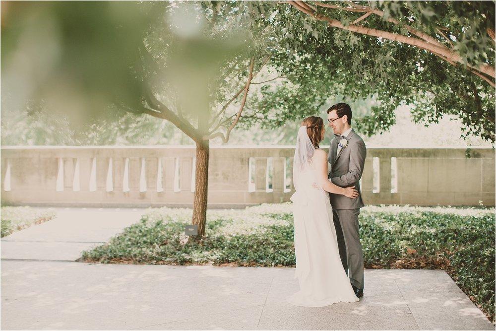 PattengalePhotography_Ryan&Laura_KansasCity_BrooksideGardens_Industrial_Modern_Blue_Fall_Wedding_KC_Hipster_Photographer__0032.jpg