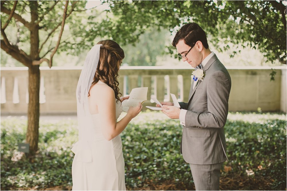 PattengalePhotography_Ryan&Laura_KansasCity_BrooksideGardens_Industrial_Modern_Blue_Fall_Wedding_KC_Hipster_Photographer__0033.jpg