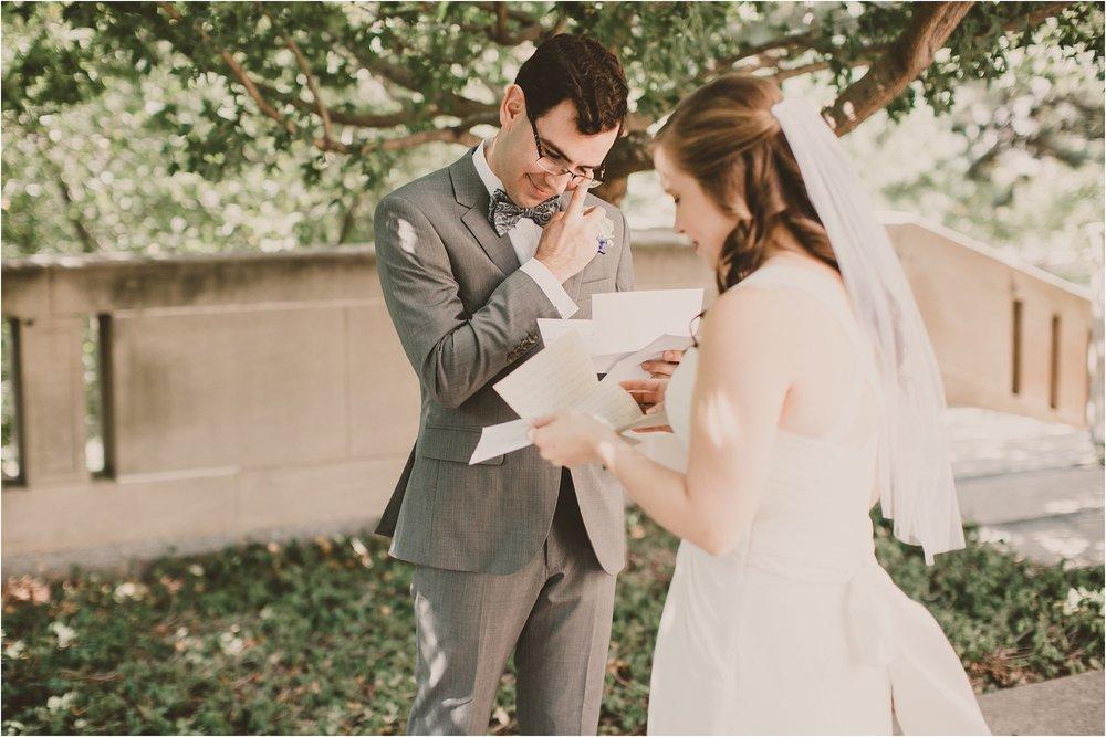 PattengalePhotography_Ryan&Laura_KansasCity_BrooksideGardens_Industrial_Modern_Blue_Fall_Wedding_KC_Hipster_Photographer__0035.jpg