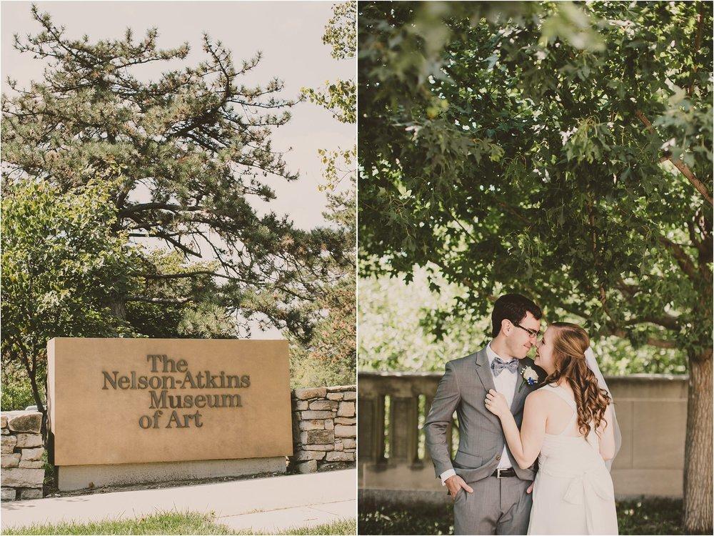 PattengalePhotography_Ryan&Laura_KansasCity_BrooksideGardens_Industrial_Modern_Blue_Fall_Wedding_KC_Hipster_Photographer__0038.jpg