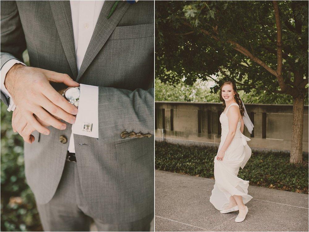 PattengalePhotography_Ryan&Laura_KansasCity_BrooksideGardens_Industrial_Modern_Blue_Fall_Wedding_KC_Hipster_Photographer__0039.jpg