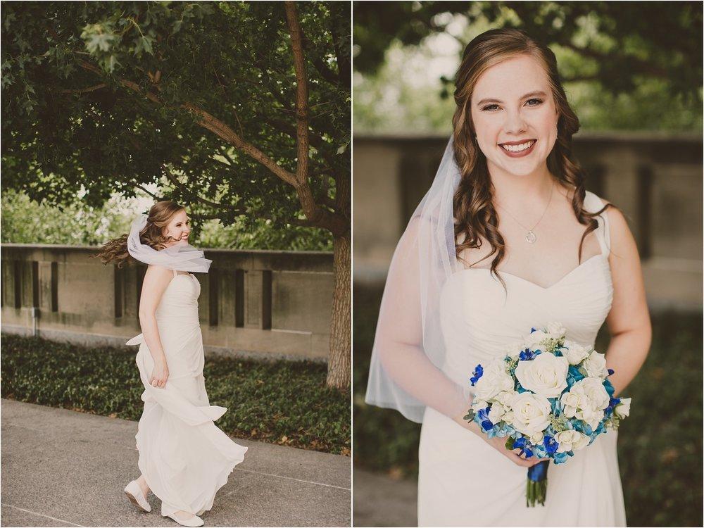 PattengalePhotography_Ryan&Laura_KansasCity_BrooksideGardens_Industrial_Modern_Blue_Fall_Wedding_KC_Hipster_Photographer__0041.jpg
