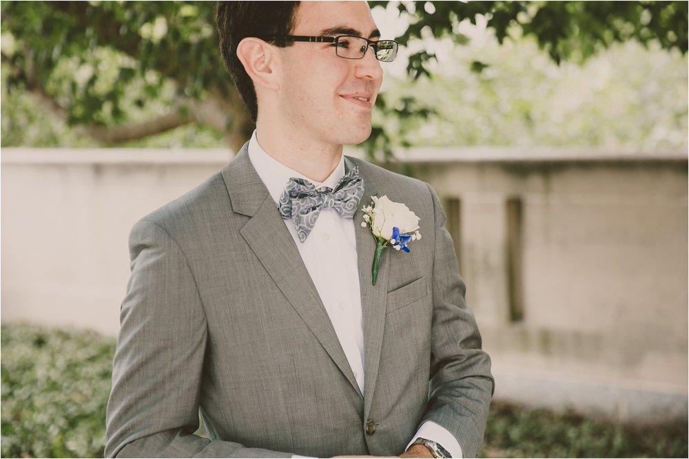 PattengalePhotography_Ryan&Laura_KansasCity_BrooksideGardens_Industrial_Modern_Blue_Fall_Wedding_KC_Hipster_Photographer__0042.jpg
