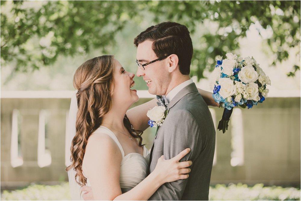 PattengalePhotography_Ryan&Laura_KansasCity_BrooksideGardens_Industrial_Modern_Blue_Fall_Wedding_KC_Hipster_Photographer__0043.jpg