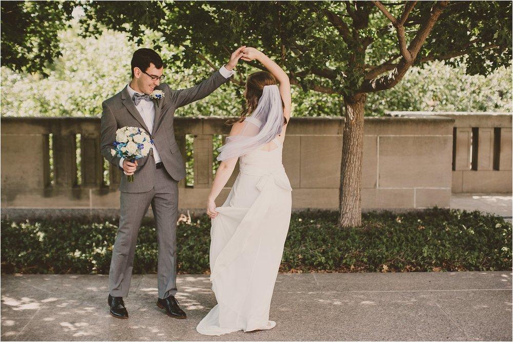 PattengalePhotography_Ryan&Laura_KansasCity_BrooksideGardens_Industrial_Modern_Blue_Fall_Wedding_KC_Hipster_Photographer__0045.jpg