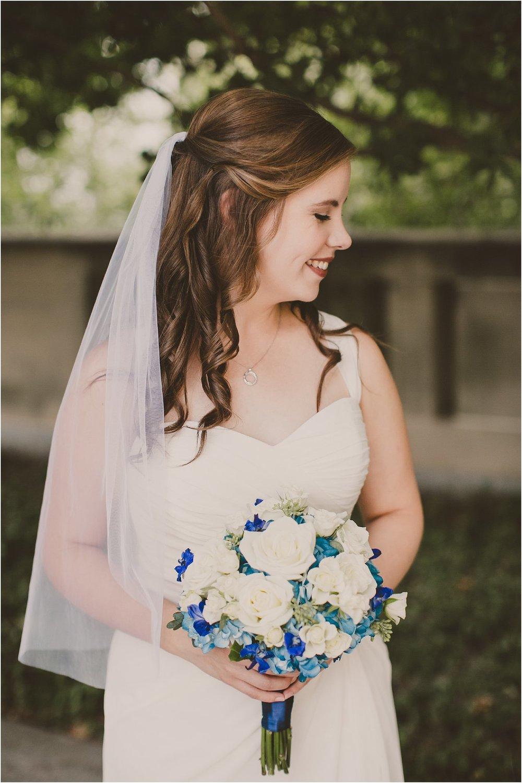 PattengalePhotography_Ryan&Laura_KansasCity_BrooksideGardens_Industrial_Modern_Blue_Fall_Wedding_KC_Hipster_Photographer__0047.jpg