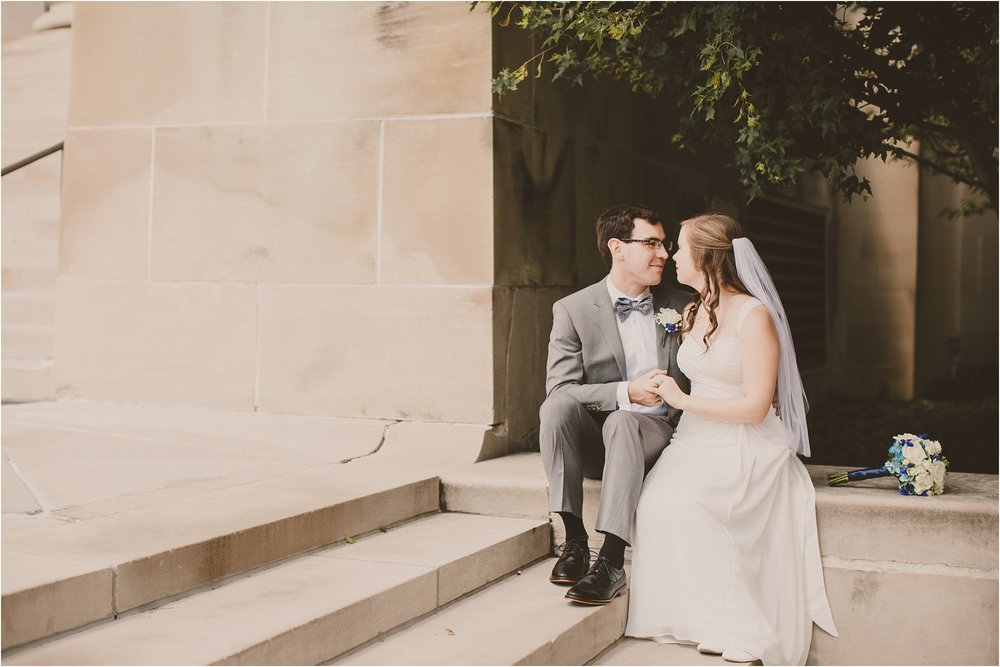 PattengalePhotography_Ryan&Laura_KansasCity_BrooksideGardens_Industrial_Modern_Blue_Fall_Wedding_KC_Hipster_Photographer__0048.jpg