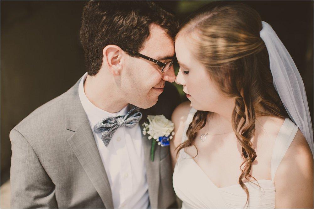 PattengalePhotography_Ryan&Laura_KansasCity_BrooksideGardens_Industrial_Modern_Blue_Fall_Wedding_KC_Hipster_Photographer__0049.jpg