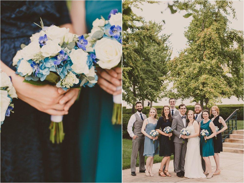 PattengalePhotography_Ryan&Laura_KansasCity_BrooksideGardens_Industrial_Modern_Blue_Fall_Wedding_KC_Hipster_Photographer__0050.jpg