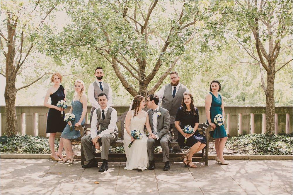PattengalePhotography_Ryan&Laura_KansasCity_BrooksideGardens_Industrial_Modern_Blue_Fall_Wedding_KC_Hipster_Photographer__0051.jpg