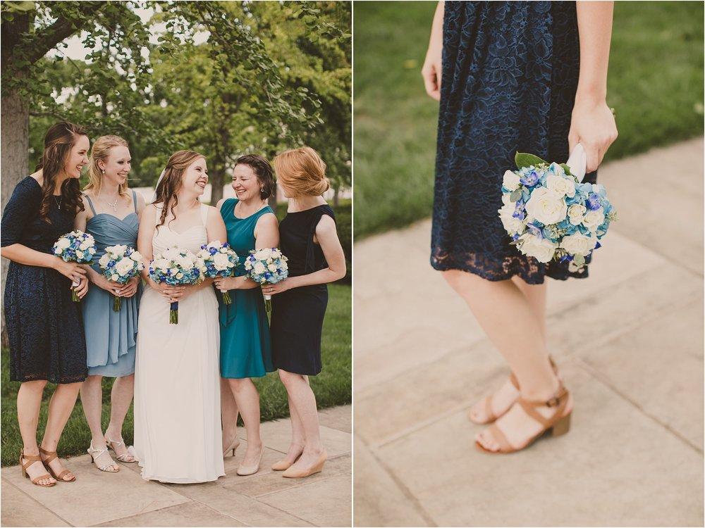 PattengalePhotography_Ryan&Laura_KansasCity_BrooksideGardens_Industrial_Modern_Blue_Fall_Wedding_KC_Hipster_Photographer__0052.jpg