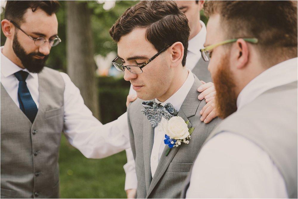 PattengalePhotography_Ryan&Laura_KansasCity_BrooksideGardens_Industrial_Modern_Blue_Fall_Wedding_KC_Hipster_Photographer__0054.jpg