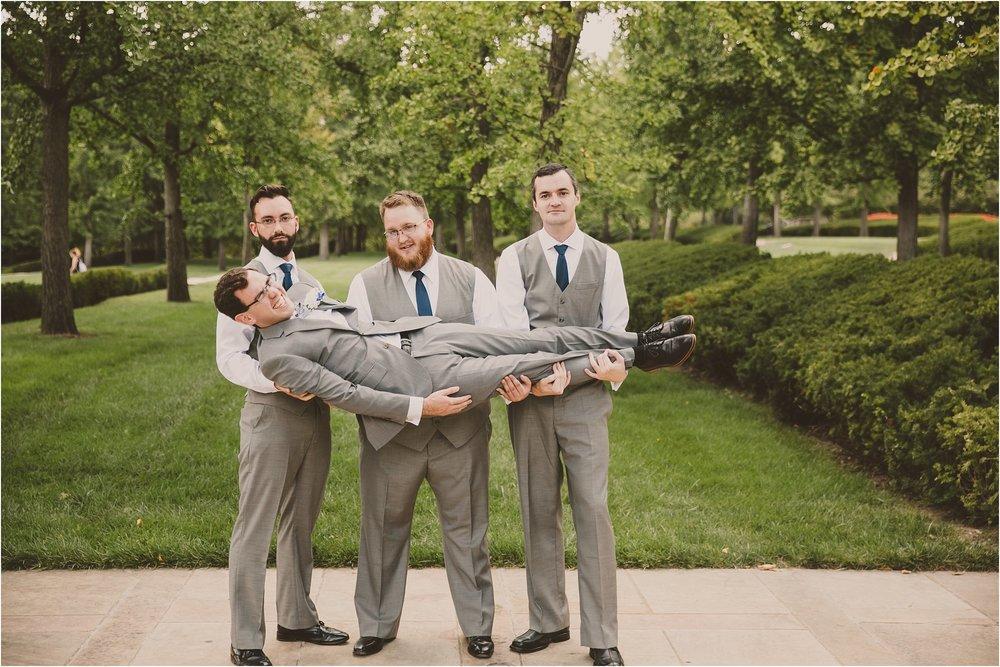 PattengalePhotography_Ryan&Laura_KansasCity_BrooksideGardens_Industrial_Modern_Blue_Fall_Wedding_KC_Hipster_Photographer__0053.jpg
