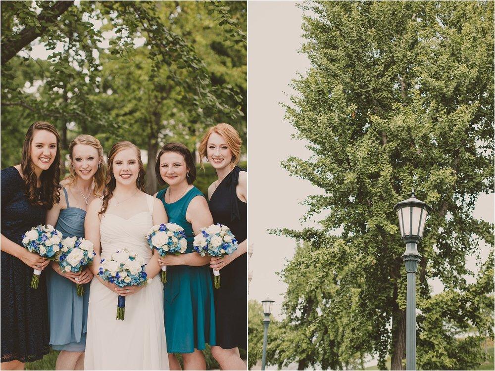 PattengalePhotography_Ryan&Laura_KansasCity_BrooksideGardens_Industrial_Modern_Blue_Fall_Wedding_KC_Hipster_Photographer__0055.jpg
