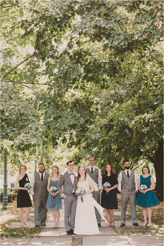 PattengalePhotography_Ryan&Laura_KansasCity_BrooksideGardens_Industrial_Modern_Blue_Fall_Wedding_KC_Hipster_Photographer__0056.jpg