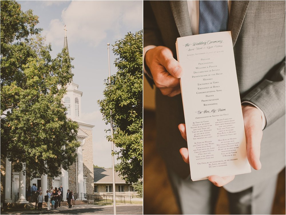 PattengalePhotography_Ryan&Laura_KansasCity_BrooksideGardens_Industrial_Modern_Blue_Fall_Wedding_KC_Hipster_Photographer__0059.jpg