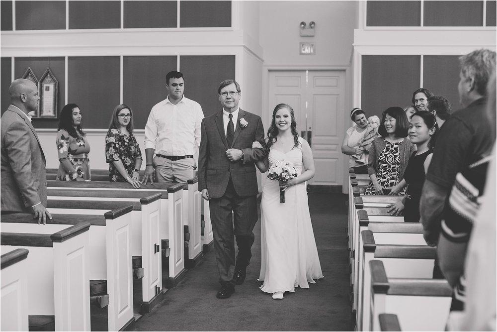 PattengalePhotography_Ryan&Laura_KansasCity_BrooksideGardens_Industrial_Modern_Blue_Fall_Wedding_KC_Hipster_Photographer__0061.jpg