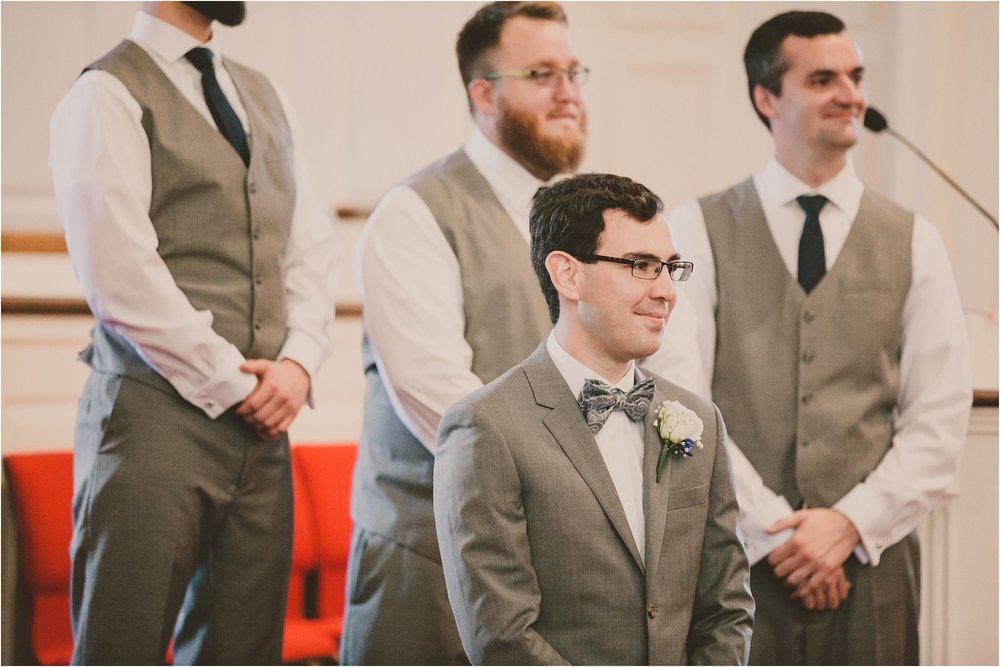PattengalePhotography_Ryan&Laura_KansasCity_BrooksideGardens_Industrial_Modern_Blue_Fall_Wedding_KC_Hipster_Photographer__0062.jpg