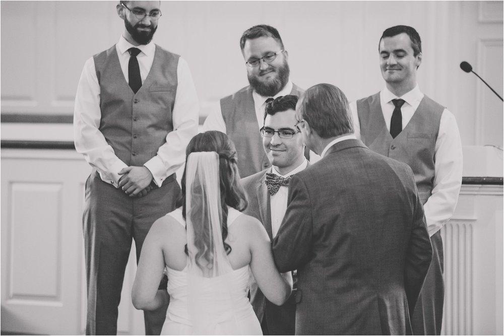 PattengalePhotography_Ryan&Laura_KansasCity_BrooksideGardens_Industrial_Modern_Blue_Fall_Wedding_KC_Hipster_Photographer__0063.jpg
