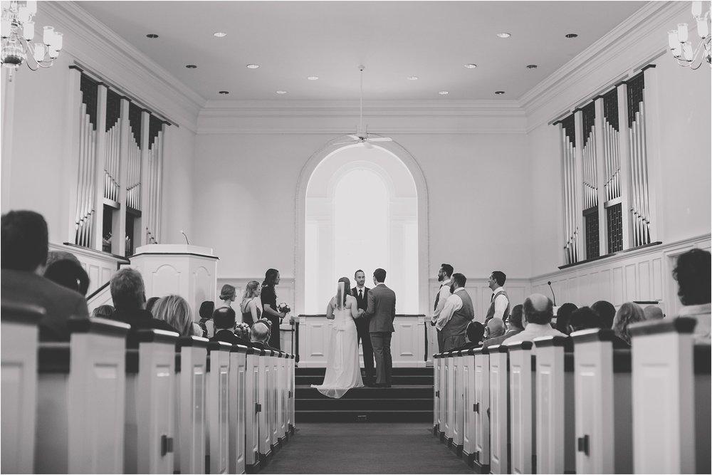 PattengalePhotography_Ryan&Laura_KansasCity_BrooksideGardens_Industrial_Modern_Blue_Fall_Wedding_KC_Hipster_Photographer__0066.jpg
