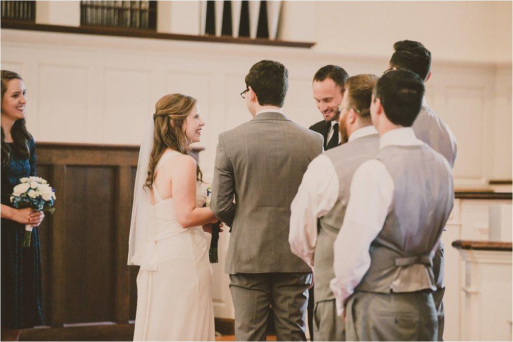 PattengalePhotography_Ryan&Laura_KansasCity_BrooksideGardens_Industrial_Modern_Blue_Fall_Wedding_KC_Hipster_Photographer__0067.jpg