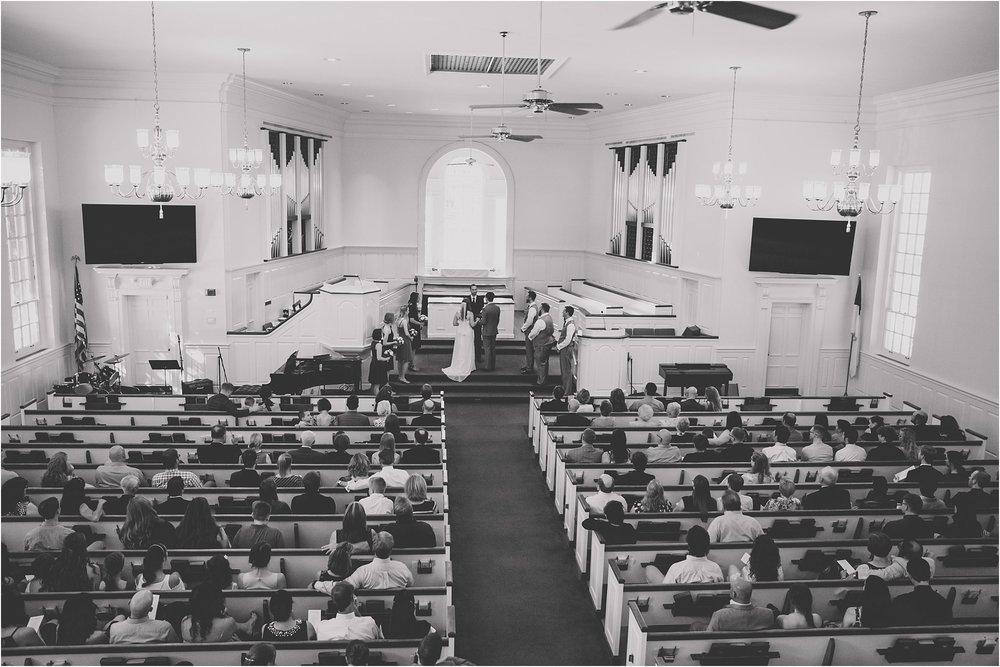 PattengalePhotography_Ryan&Laura_KansasCity_BrooksideGardens_Industrial_Modern_Blue_Fall_Wedding_KC_Hipster_Photographer__0068.jpg