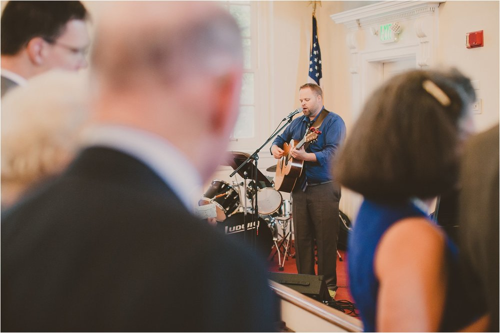 PattengalePhotography_Ryan&Laura_KansasCity_BrooksideGardens_Industrial_Modern_Blue_Fall_Wedding_KC_Hipster_Photographer__0069.jpg