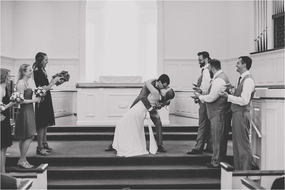 PattengalePhotography_Ryan&Laura_KansasCity_BrooksideGardens_Industrial_Modern_Blue_Fall_Wedding_KC_Hipster_Photographer__0070.jpg