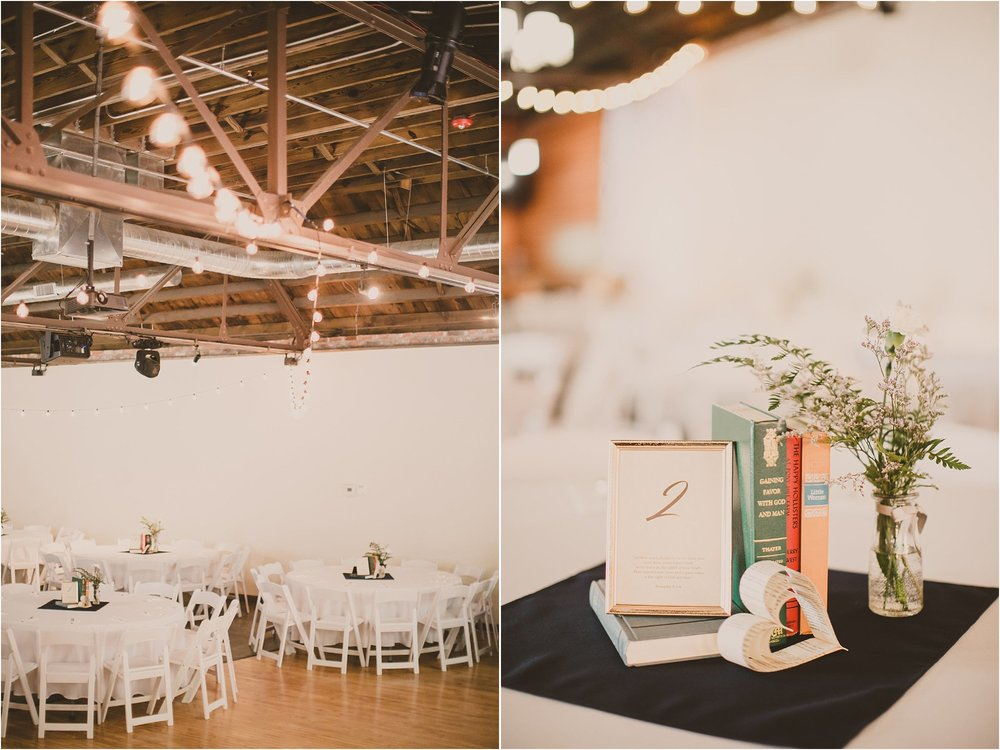 PattengalePhotography_Ryan&Laura_KansasCity_BrooksideGardens_Industrial_Modern_Blue_Fall_Wedding_KC_Hipster_Photographer__0071.jpg