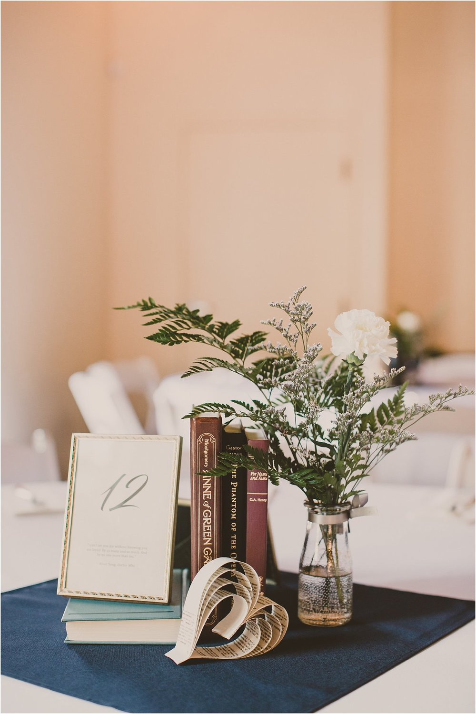 PattengalePhotography_Ryan&Laura_KansasCity_BrooksideGardens_Industrial_Modern_Blue_Fall_Wedding_KC_Hipster_Photographer__0074.jpg