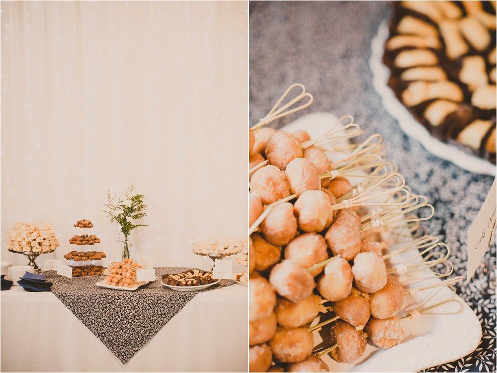PattengalePhotography_Ryan&Laura_KansasCity_BrooksideGardens_Industrial_Modern_Blue_Fall_Wedding_KC_Hipster_Photographer__0073.jpg