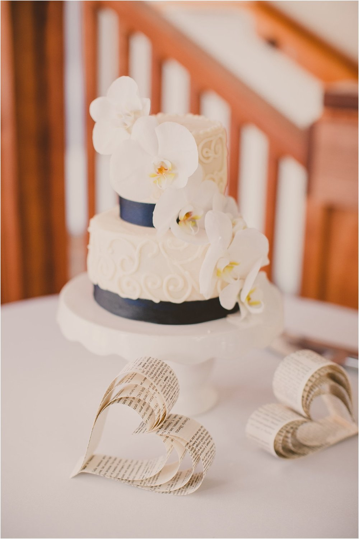 PattengalePhotography_Ryan&Laura_KansasCity_BrooksideGardens_Industrial_Modern_Blue_Fall_Wedding_KC_Hipster_Photographer__0075.jpg